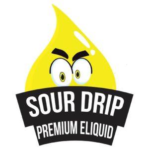 Original sour drip ejuice 1024x1024 1592346144