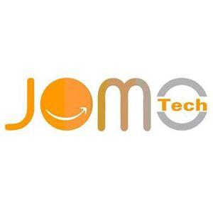 Original jomotech 1592346145