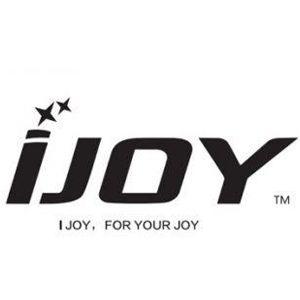 Original ijoy4 1592346145