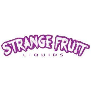 Original strangelogo 1592346146