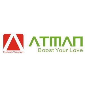 Original atman 1592346147