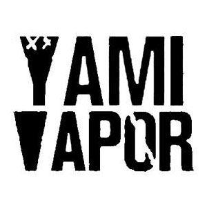 Original yami logo 1592346148