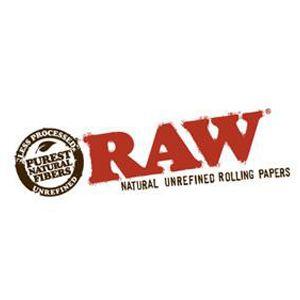 Original rawlogo 1592346148