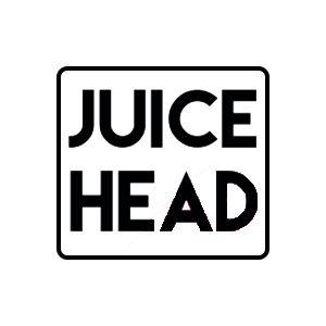 Original juiceheadlogo 1592346149