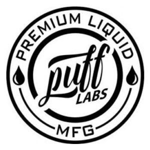 Original labs 1592346149