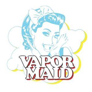Original vapormaid 1592346150
