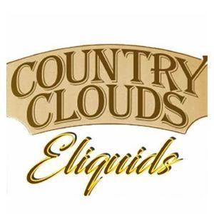 Original countrylogo2 1592346150