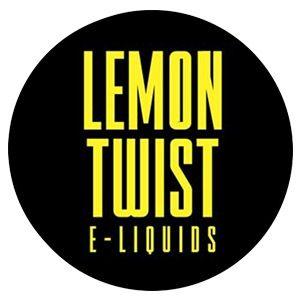 Original lemonlogo 1592346151