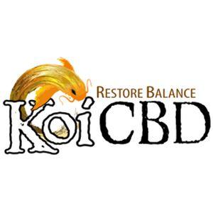 Original koicbd 1592346151
