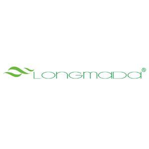 Original longlogo 1592346153