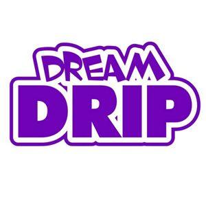 Original dreamdrip2 1592346153