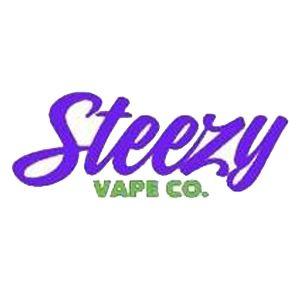 Original steezylogo 1592346153