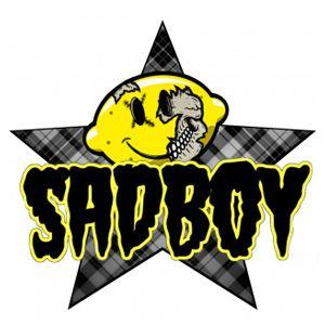 Original sadboylogo 1592346154