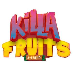 Original killalogo 1592346155