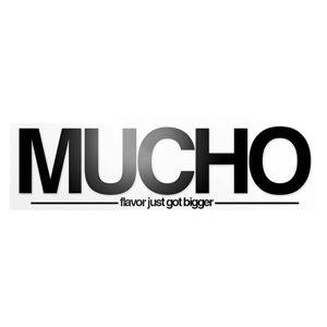 Original munch 1592346156