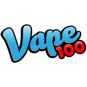 Original vape100 1592346156
