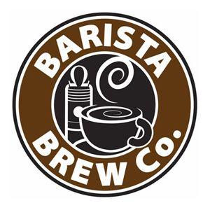 Original barista2logo 1592346157