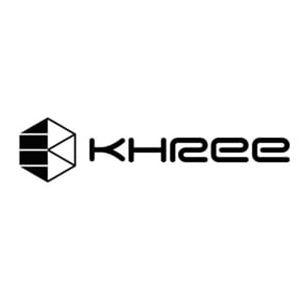 Original logokhree 1592346157