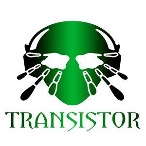 Original trans 1592346158
