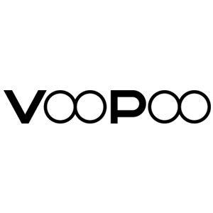Original voopoo12 1592346158