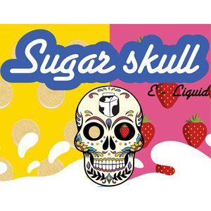 Original sugarlogo 1592346159