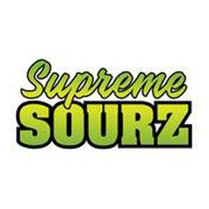 Original supremesourz 1592346159