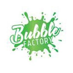 Original bubblefactorylogo 1592346160