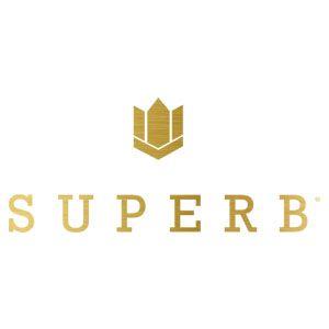 Original superblogo 1592346161