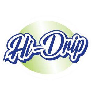 Original hi drip2 1592346162