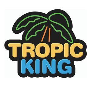 Original tropickinglogo 1592346163