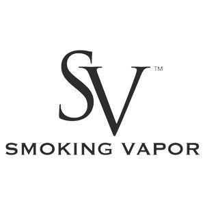 Original svvapor 1592346164