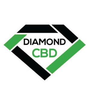 Original diamondcbd 1592346166