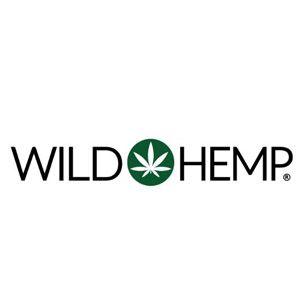 Original wildhemplogo 1592346167