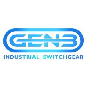 Brand gen3 1601935284