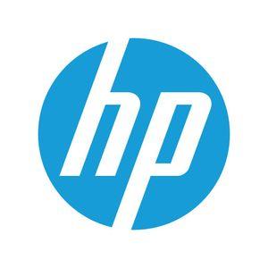 Hp logo vector download 1602868652