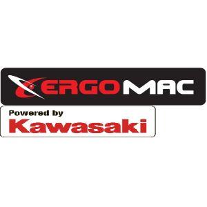 2020 10 20 09 40 50 logo ergomac.pdf adobe acrobat reader dc 1603176288