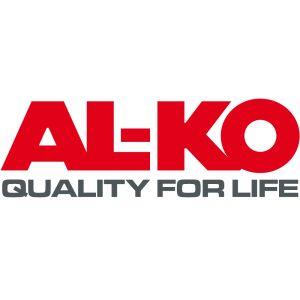 Al ko logo2 large 1603178046