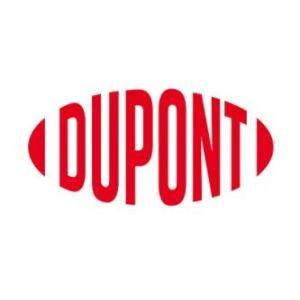 Dupont 1603626336