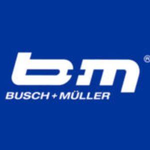 Original bm logo 260x173 1592343181