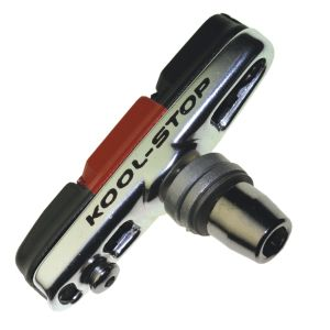 Original h7ks560 cros hlder threaded triple holder 1592343192
