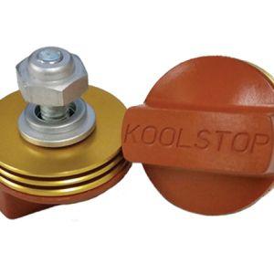 Original r25ksisgd gold metal salmon compound 1592343194