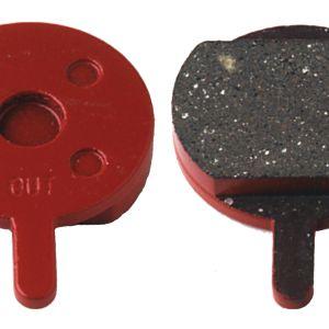 Original ksd720 pro max mechanical x 2 1592343197