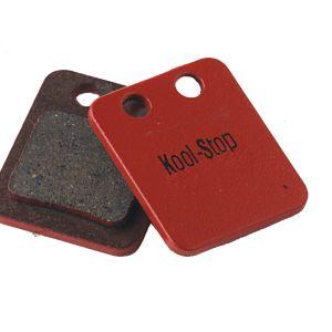 Original ksd730 suntour hydraulic 1592343198