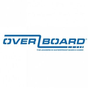 Original overboard logo leaders1 2 500x500 1592343203