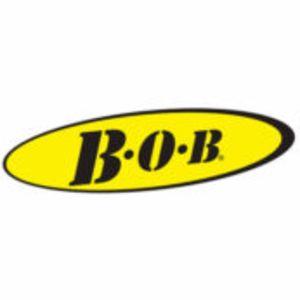 Original bob logo 260x173 1592343205