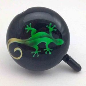 Original bell60 gecko airbrush bell side view 1592343208