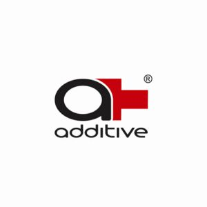 Original additive logo  2 1592343211