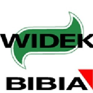 Original widek bibia logo2 1592343212