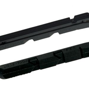 Original r1ks199 carbide 1592343218