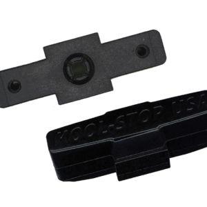 Original r9ks599 carbide 1592343219
